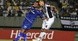 Ceará 1 x 1 Confiança/SE - 26/06 às 20h15 - Castelão - 8