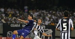 Ceará 1 x 1 Confiança/SE - 26/06 às 20h15 - Castelão - 9