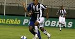 Ceará 1 x 0 Cruzeiro - 30/05 às 18h30 - Castelão - 2