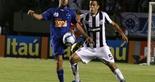 Ceará 1 x 0 Cruzeiro - 30/05 às 18h30 - Castelão - 4