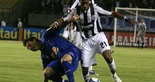 Ceará 1 x 0 Cruzeiro - 30/05 às 18h30 - Castelão - 5
