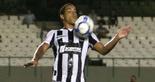 Ceará 1 x 0 Cruzeiro - 30/05 às 18h30 - Castelão - 6