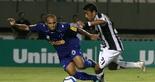 Ceará 1 x 0 Cruzeiro - 30/05 às 18h30 - Castelão - 8