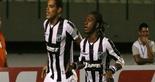 Ceará 1 x 0 Cruzeiro - 30/05 às 18h30 - Castelão - 11