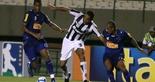 Ceará 1 x 0 Cruzeiro - 30/05 às 18h30 - Castelão - 14