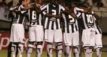 Ceará 3 x 2 Fluminense/BA - 03/07 às 20h15 - Castelão - 1