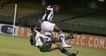 Ceará 3 x 2 Fluminense/BA - 03/07 às 20h15 - Castelão - 2