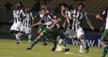 Ceará 3 x 2 Fluminense/BA - 03/07 às 20h15 - Castelão - 3