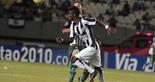 Ceará 3 x 2 Fluminense/BA - 03/07 às 20h15 - Castelão - 4