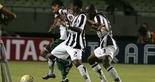 Ceará 3 x 2 Fluminense/BA - 03/07 às 20h15 - Castelão - 5
