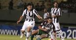 Ceará 3 x 2 Fluminense/BA - 03/07 às 20h15 - Castelão - 6