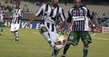 Ceará 3 x 2 Fluminense/BA - 03/07 às 20h15 - Castelão - 7