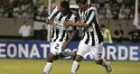 Ceará 3 x 2 Fluminense/BA - 03/07 às 20h15 - Castelão - 8
