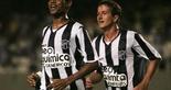Ceará 3 x 2 Fluminense/BA - 03/07 às 20h15 - Castelão - 9
