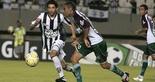 Ceará 3 x 2 Fluminense/BA - 03/07 às 20h15 - Castelão - 10