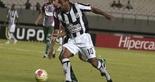 Ceará 3 x 2 Fluminense/BA - 03/07 às 20h15 - Castelão - 11