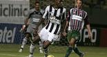 Ceará 3 x 2 Fluminense/BA - 03/07 às 20h15 - Castelão - 12