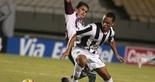 Ceará 3 x 2 Fluminense/BA - 03/07 às 20h15 - Castelão - 13