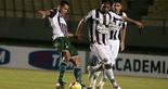Ceará 3 x 2 Fluminense/BA - 03/07 às 20h15 - Castelão - 16