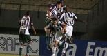 Ceará 3 x 2 Fluminense/BA - 03/07 às 20h15 - Castelão - 17