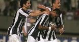 Ceará 3 x 2 Fluminense/BA - 03/07 às 20h15 - Castelão - 18
