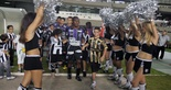 [28-08] Ceará 2 x 2 Grêmio Prudente - 1
