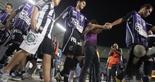 [28-08] Ceará 2 x 2 Grêmio Prudente - 2