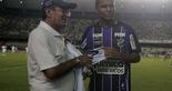 [28-08] Ceará 2 x 2 Grêmio Prudente - 4