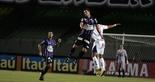 [28-08] Ceará 2 x 2 Grêmio Prudente - 6