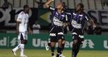 [28-08] Ceará 2 x 2 Grêmio Prudente - 7