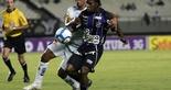 [28-08] Ceará 2 x 2 Grêmio Prudente - 8