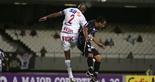 [28-08] Ceará 2 x 2 Grêmio Prudente - 9