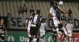 [28-08] Ceará 2 x 2 Grêmio Prudente - 11