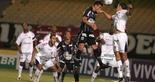 [28-08] Ceará 2 x 2 Grêmio Prudente - 14