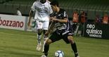 [28-08] Ceará 2 x 2 Grêmio Prudente - 15