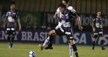 [28-08] Ceará 2 x 2 Grêmio Prudente - 17