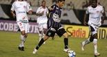 [28-08] Ceará 2 x 2 Grêmio Prudente - 18