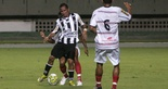 [19-01] Ceará 1 x 1 Guarani (J) - 2