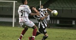 [19-01] Ceará 1 x 1 Guarani (J) - 9