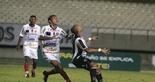 [19-01] Ceará 1 x 1 Guarani (J) - 18