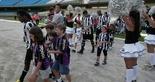 [12-03] Ceará 4 x 2 Horizonte - 1