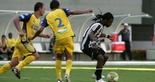 [12-03] Ceará 4 x 2 Horizonte - 13