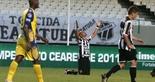 [12-03] Ceará 4 x 2 Horizonte - 20