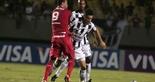 [06-10] Ceará 1 x 0 Internacional - 2
