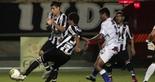[13-01] Ceará 1 x 0 Limoeiro - 10