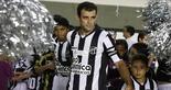 Ceará 0 x 0 Palmeiras - 25/07 às 18h30 - Castelão - 4