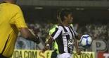 Ceará 0 x 0 Palmeiras - 25/07 às 18h30 - Castelão - 7