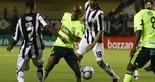 Ceará 0 x 0 Palmeiras - 25/07 às 18h30 - Castelão - 8