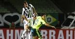 Ceará 0 x 0 Palmeiras - 25/07 às 18h30 - Castelão - 11
