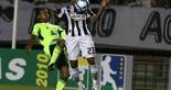 Ceará 0 x 0 Palmeiras - 25/07 às 18h30 - Castelão - 16